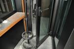 Immagine 68 - Vetrata blindata per reception e arredi da ufficio - Lotto 2 (Asta 6172)