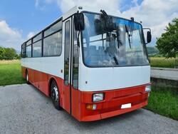 48 seater bus Iveco Fiat 370 - Lot 10 (Auction 6173)