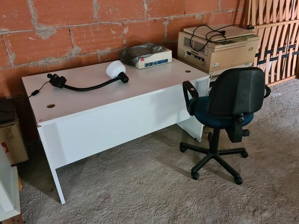 16#6173 Arredi e macchine elettroniche da ufficio in vendita - foto 4