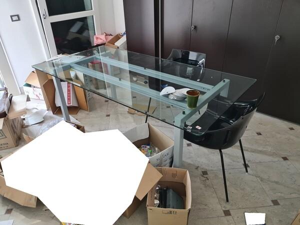 16#6173 Arredi e macchine elettroniche da ufficio in vendita - foto 23