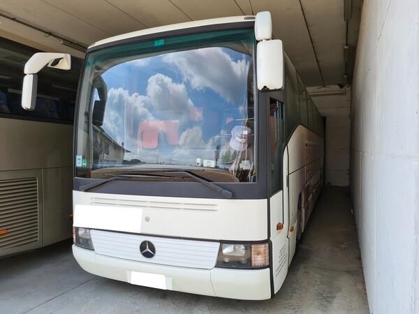 6#6173 Autobus 55 posti Evobus GMBH 0404 53T in vendita - foto 2