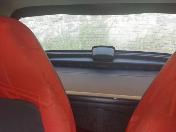 4#6179 Autovettura Smart ForTwo coupe in vendita - foto 11