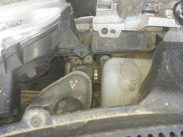 4#6179 Autovettura Smart ForTwo coupe in vendita - foto 18