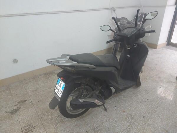 6#6179 Ciclomotore Honda in vendita - foto 3