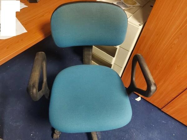 1#6180 Arredi ed attrezzature da ufficio in vendita - foto 12