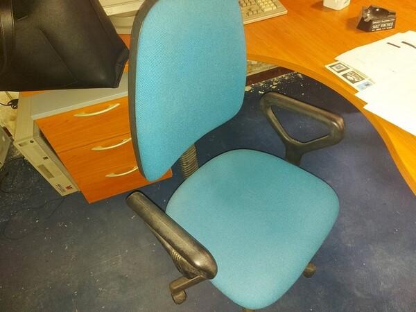 1#6180 Arredi ed attrezzature da ufficio in vendita - foto 14