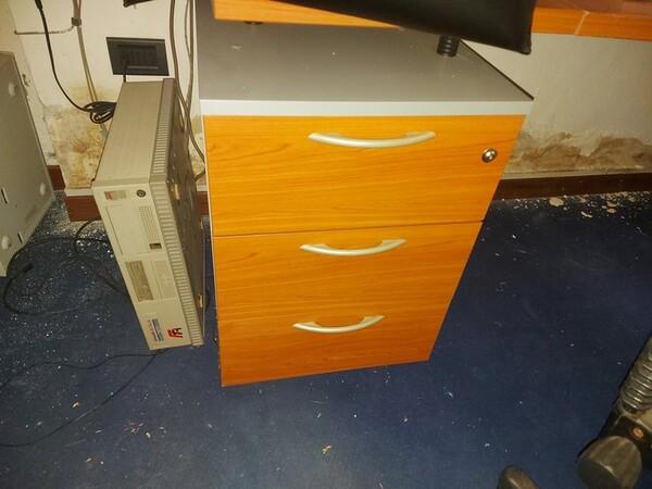 1#6180 Arredi ed attrezzature da ufficio in vendita - foto 15