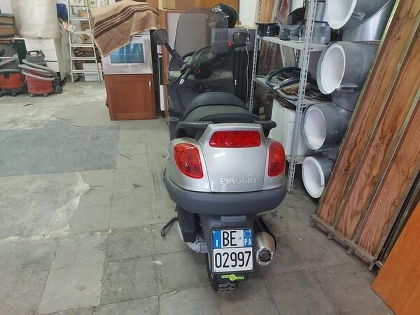 4#6180 Scooter Piaggio XP in vendita - foto 3