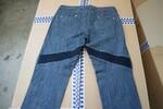 Immagine 28 - Abbigliamento Brema per uomo e donna - Lotto 1 (Asta 6187)