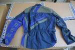 Immagine 41 - Abbigliamento Brema per uomo e donna - Lotto 1 (Asta 6187)