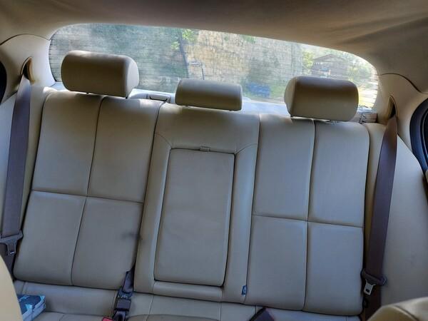 2#6188 Autovettura Jaguar S-Type in vendita - foto 5