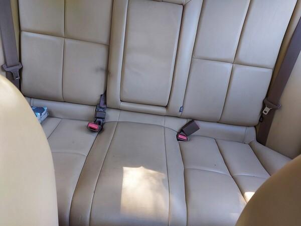 2#6188 Autovettura Jaguar S-Type in vendita - foto 6