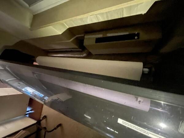 8#6196 Stampanti per sartoria Alys e Lecra System in vendita - foto 11