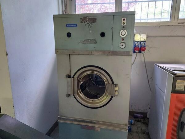 2#6201 Macchinari tessili e arredamento ufficio in vendita - foto 46