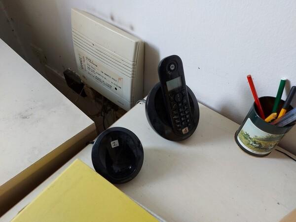 2#6201 Macchinari tessili e arredamento ufficio in vendita - foto 79