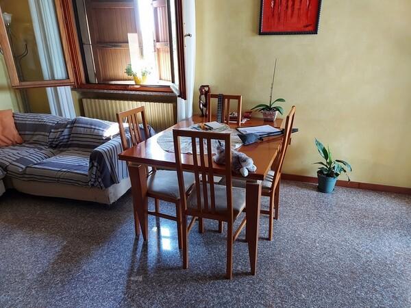 3#6202 Arredi per soggiorno in vendita - foto 2
