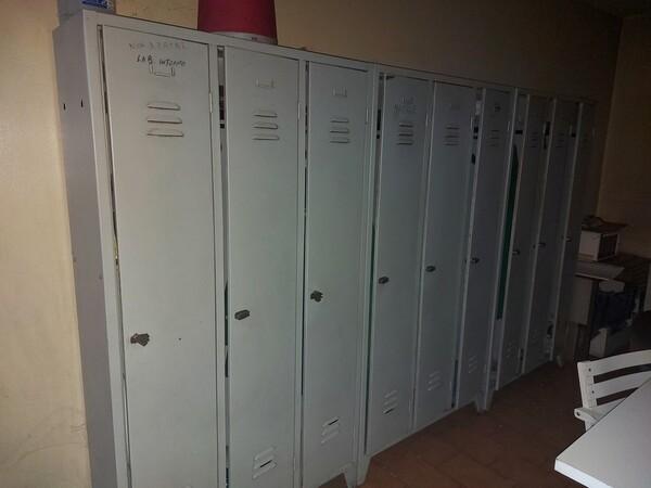 2#6208 Arredamento ufficio in vendita - foto 12