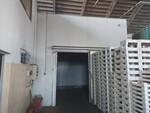 Cella frigorifera - Lotto 5 (Asta 6208)