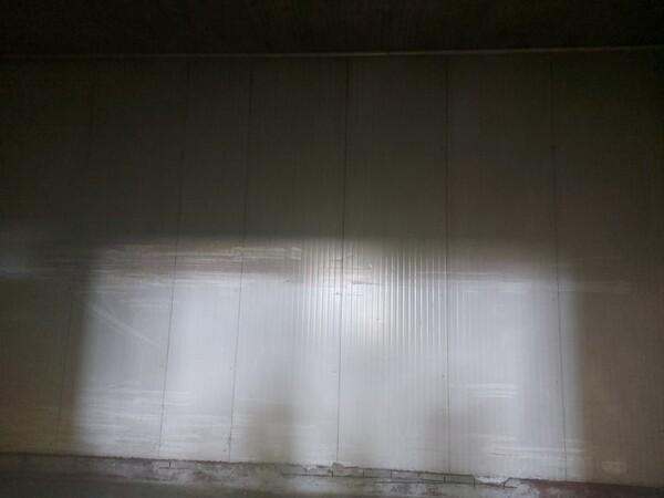5#6208 Cella frigorifera in vendita - foto 3
