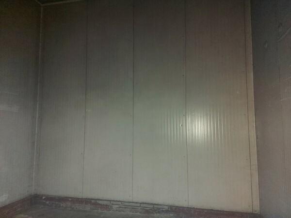 5#6208 Cella frigorifera in vendita - foto 4