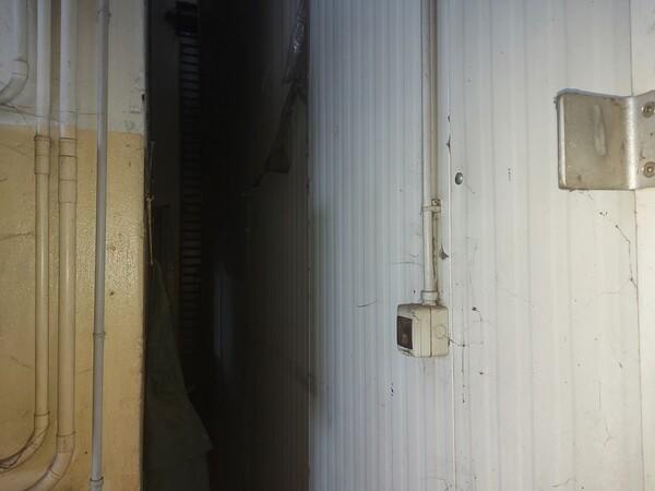 5#6208 Cella frigorifera in vendita - foto 7