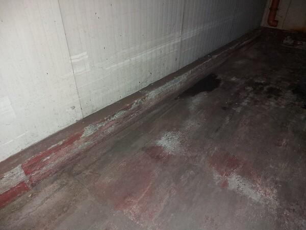 5#6208 Cella frigorifera in vendita - foto 9