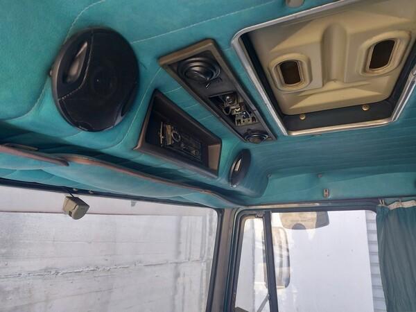 9#6208 Autocarro Fiat Iveco in vendita - foto 18