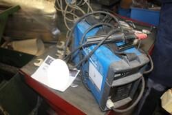 Toscotecnica welding machine - Lot 0 (Auction 6209)
