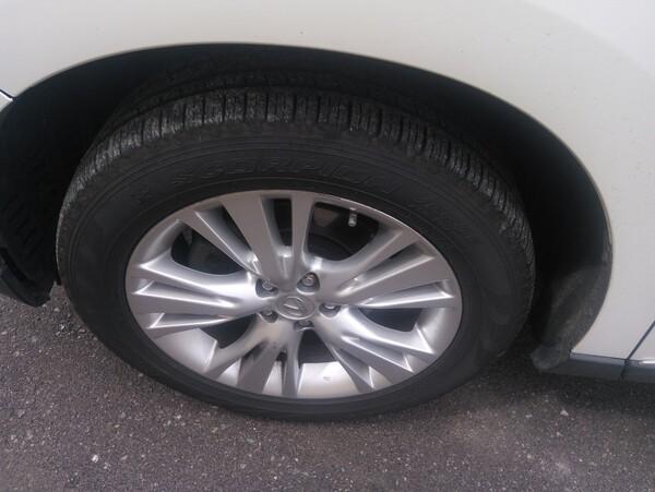 1#6210 Automobile Lexus in vendita - foto 14