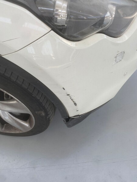 3#6210 Automobile Infiniti in vendita - foto 9