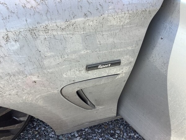 1#6213 Autovettura Bmw 420l Sport Cabrio in vendita - foto 7