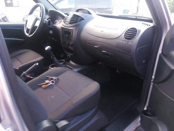 2#6213 Automobile Mahindra in vendita - foto 17