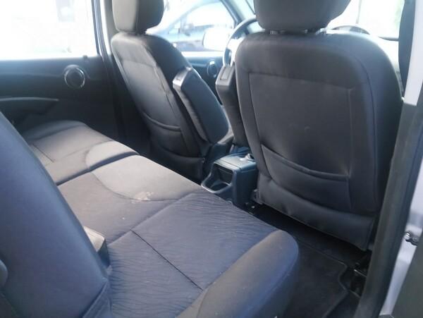 2#6213 Automobile Mahindra in vendita - foto 18