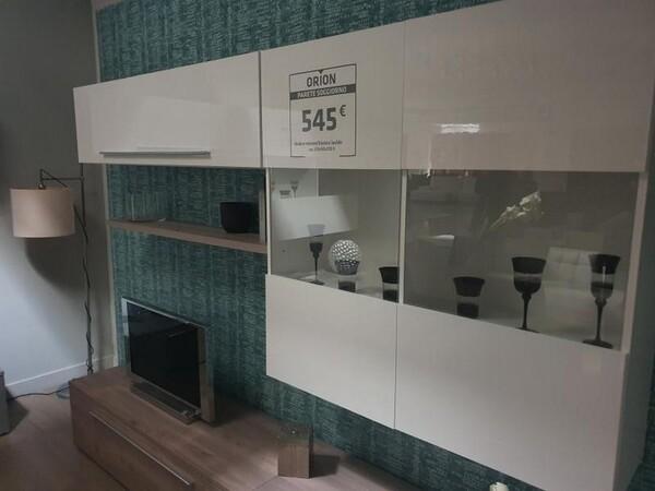 2#6214 Divani e armadi in vendita - foto 69