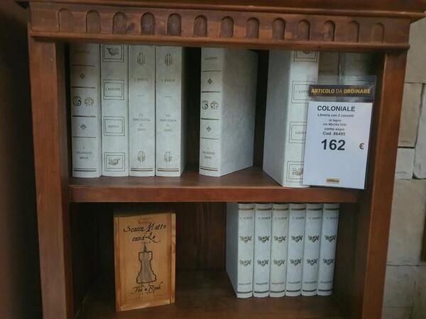 2#6214 Divani e armadi in vendita - foto 143