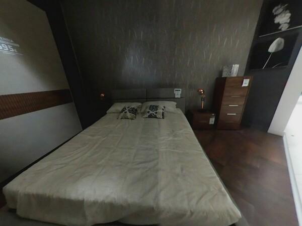 2#6214 Divani e armadi in vendita - foto 268