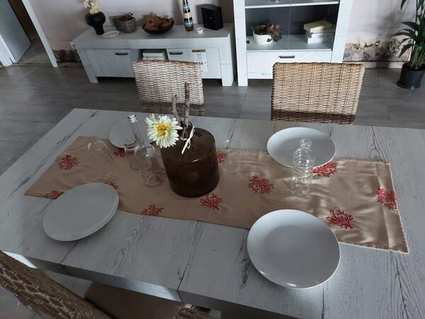 3#6214 Salotti completi e cucine in vendita - foto 17