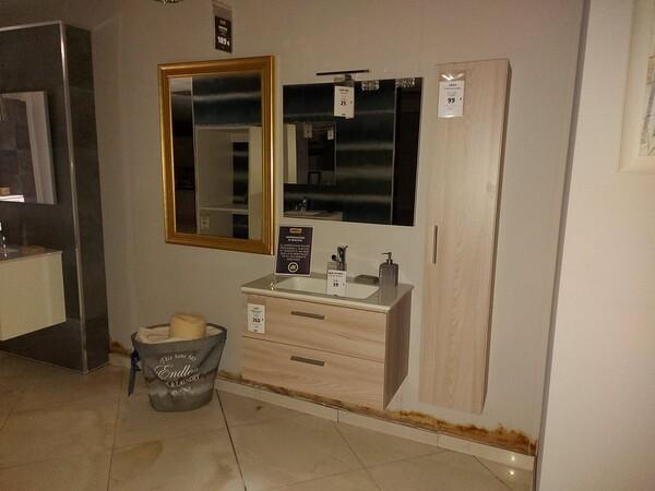 3#6214 Salotti completi e cucine in vendita - foto 36