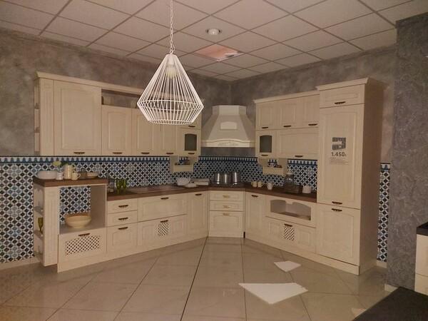 3#6214 Salotti completi e cucine in vendita - foto 46