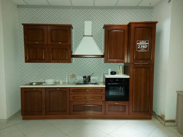 3#6214 Salotti completi e cucine in vendita - foto 54