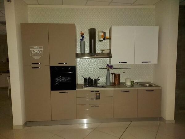 3#6214 Salotti completi e cucine in vendita - foto 61