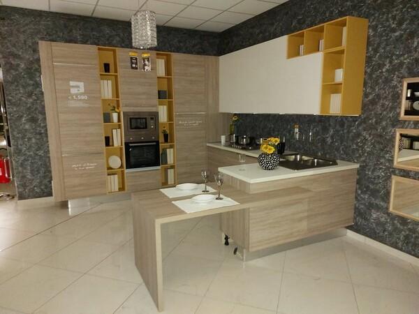 3#6214 Salotti completi e cucine in vendita - foto 77