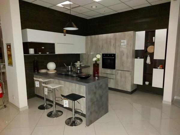 3#6214 Salotti completi e cucine in vendita - foto 107