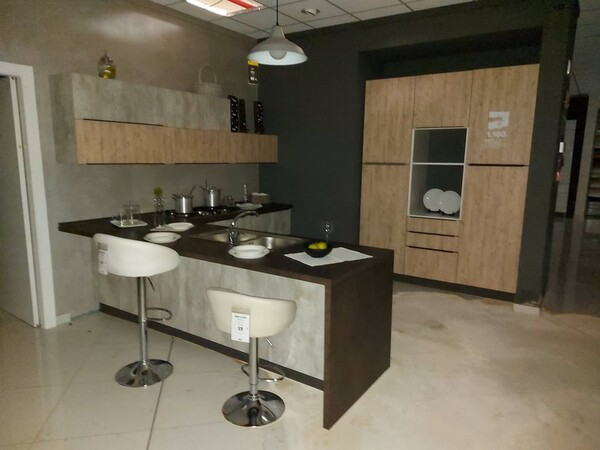 3#6214 Salotti completi e cucine in vendita - foto 109
