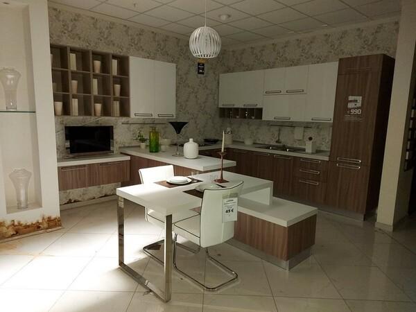 3#6214 Salotti completi e cucine in vendita - foto 115