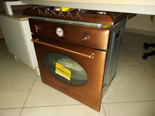 3#6214 Salotti completi e cucine in vendita - foto 260
