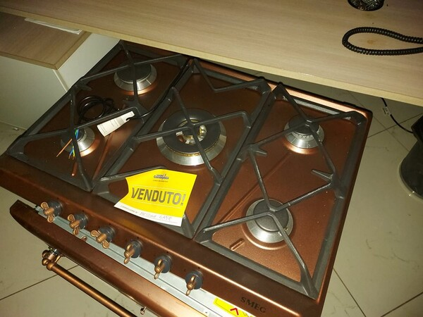 3#6214 Salotti completi e cucine in vendita - foto 261