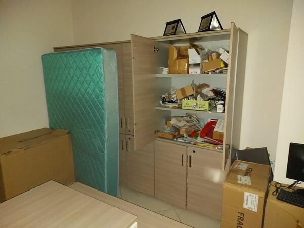 3#6214 Salotti completi e cucine in vendita - foto 262