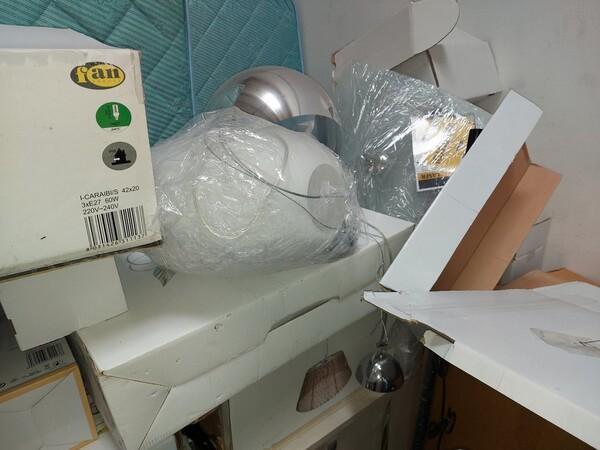 3#6214 Salotti completi e cucine in vendita - foto 264