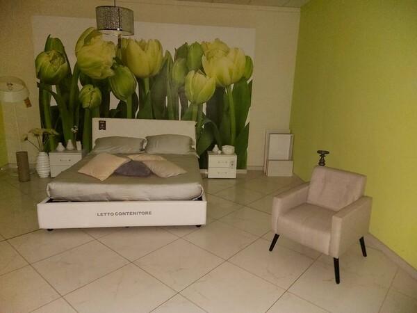 4#6214 Camere da letto e complementi d'arredo in vendita - foto 3